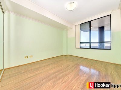 105 / 121-133 Pacific Highway, Hornsby