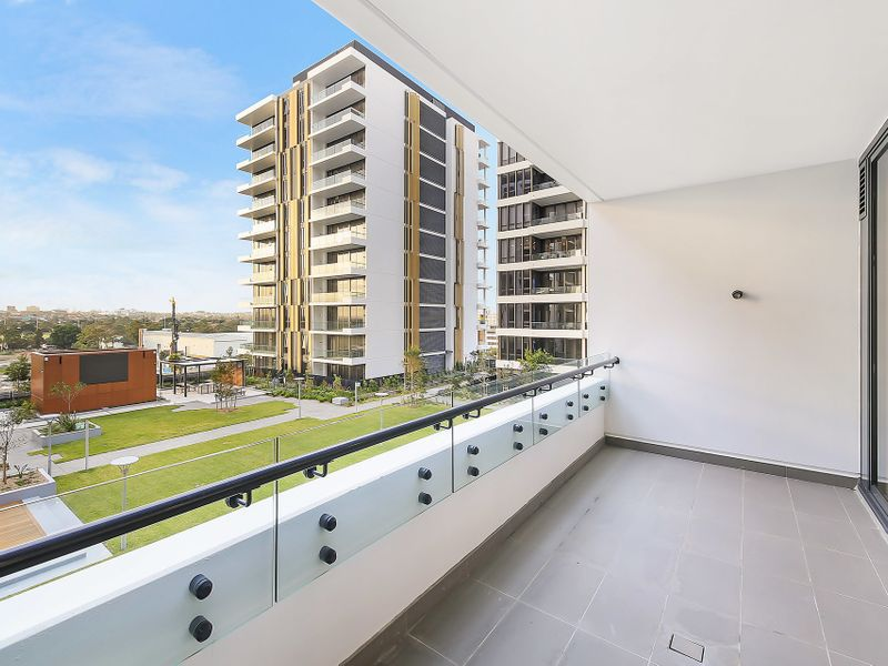 702 / 130 Bunnerong Road, Pagewood