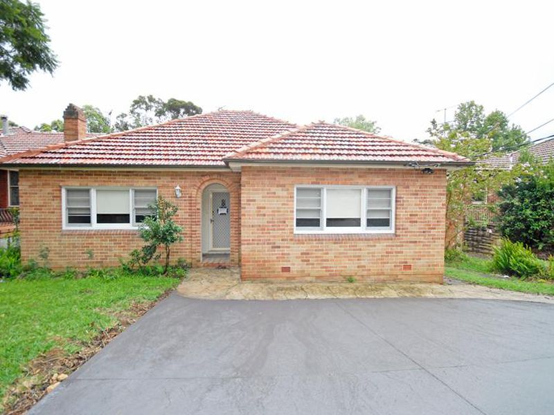 28 Barombah Road, Epping