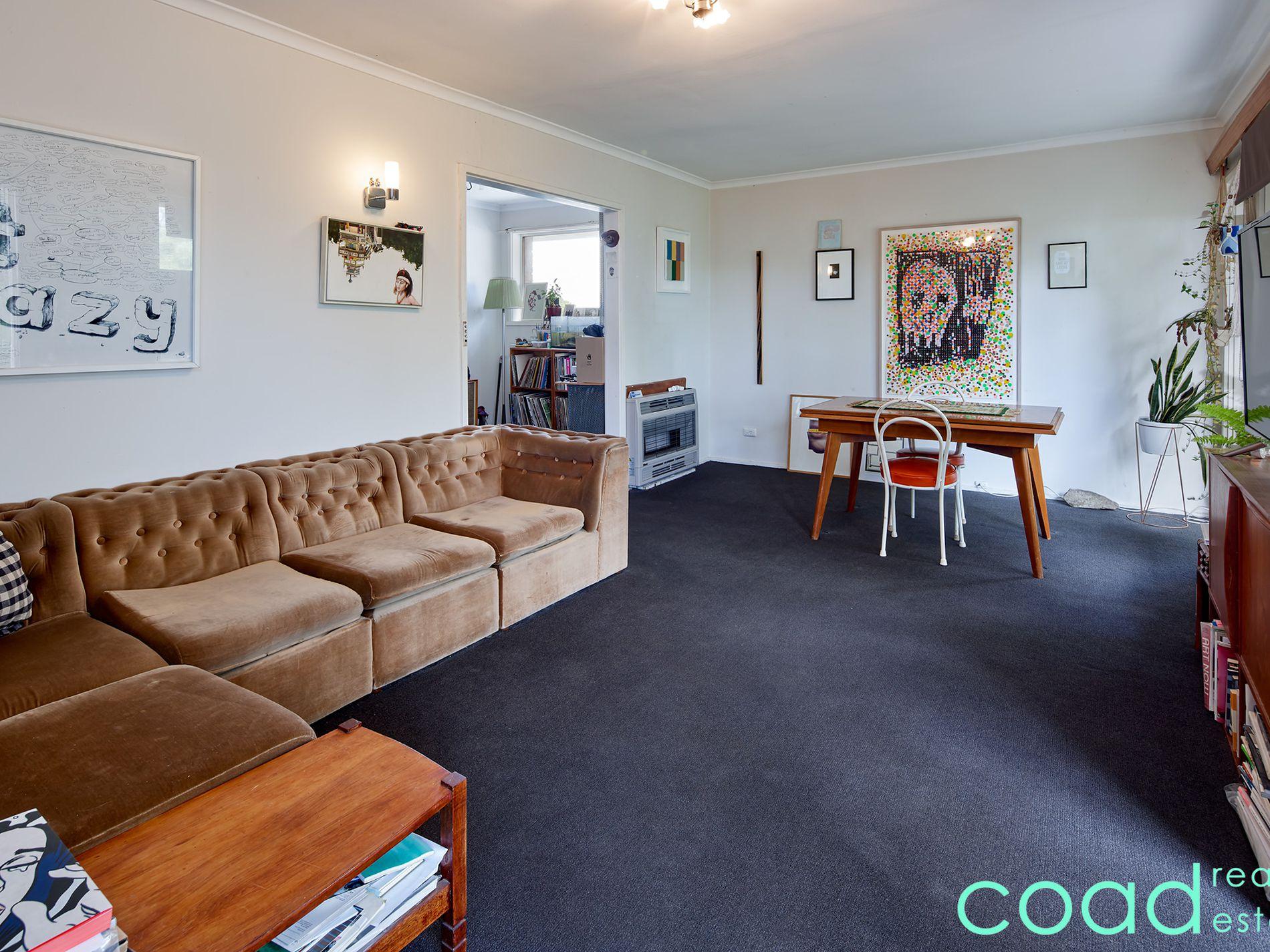 8A Eden Court, Ascot Vale