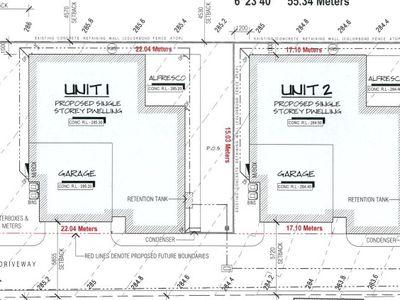 Units 1 & 2, 5A Gainsborough Street, , Castlemaine
