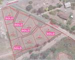 Lot 1 - 8, Dances Road, Cygnet