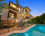 24 Spinkbrae Street, Fig Tree Pocket