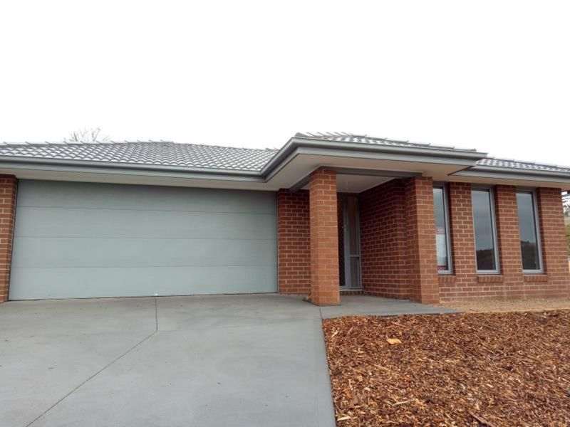 5 Burnham Street, Sunbury