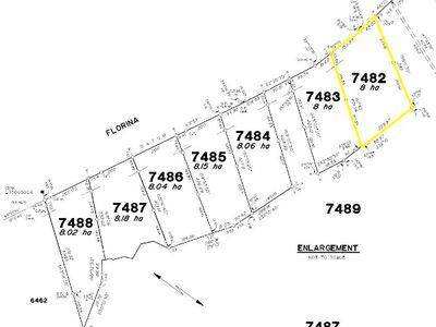 1717 Florina Road, Katherine