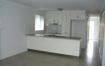 40A Brisbane Road, Dinmore
