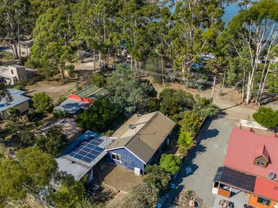 29 Sunset Drive, Garden Island Creek