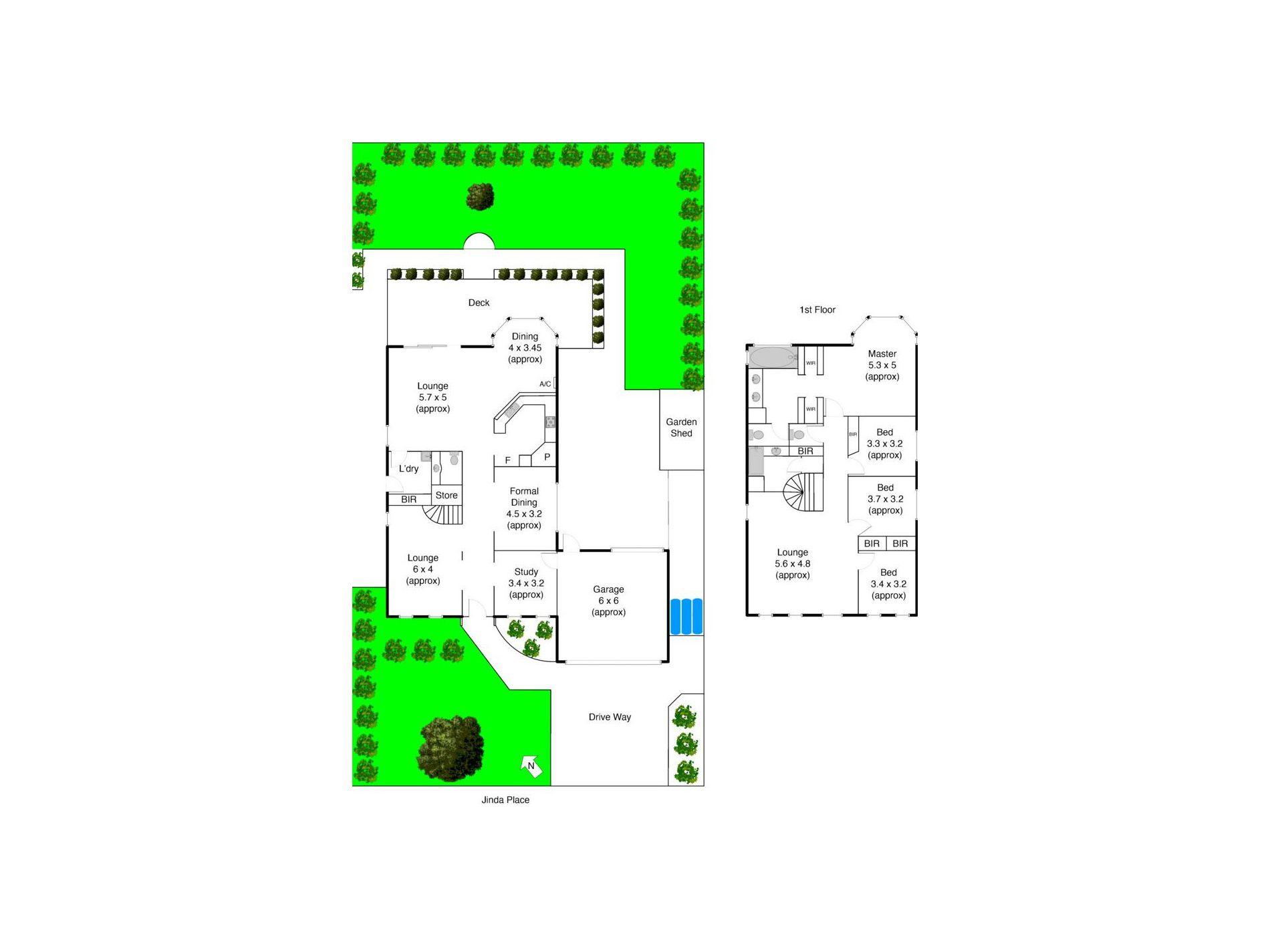 10 Jinda Place, Melton West