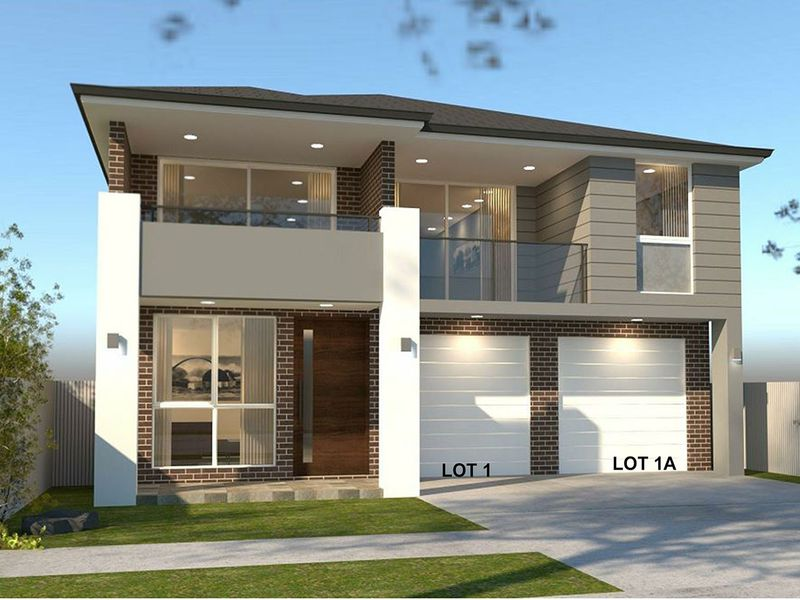 MOVE IN NOW OR MOVE IN SOON | Luxury brand new dream houses in North Kellyville