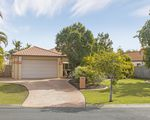 15 Kalmia Place, Mountain Creek