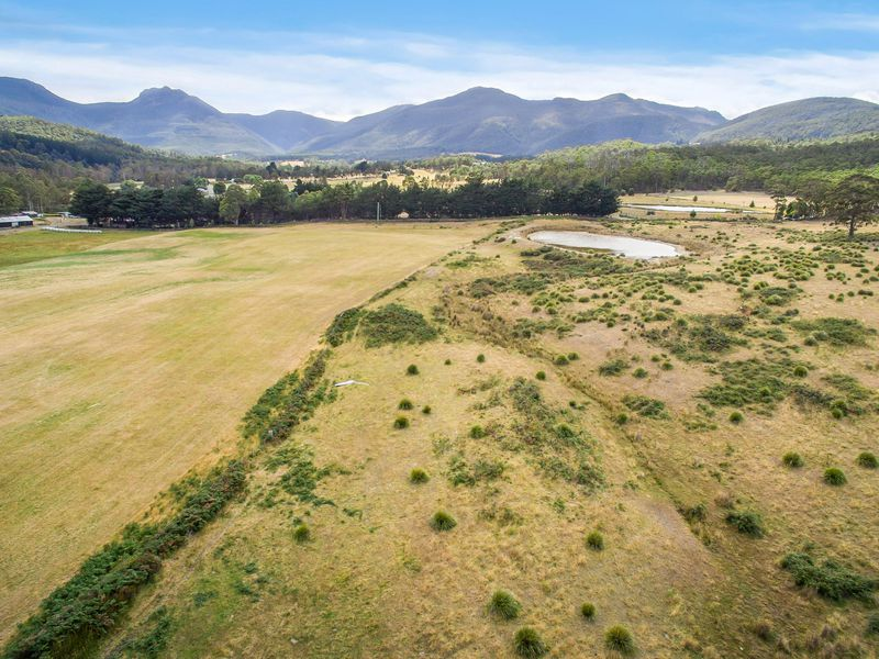 Lot 4, Waggs Road, Mountain River