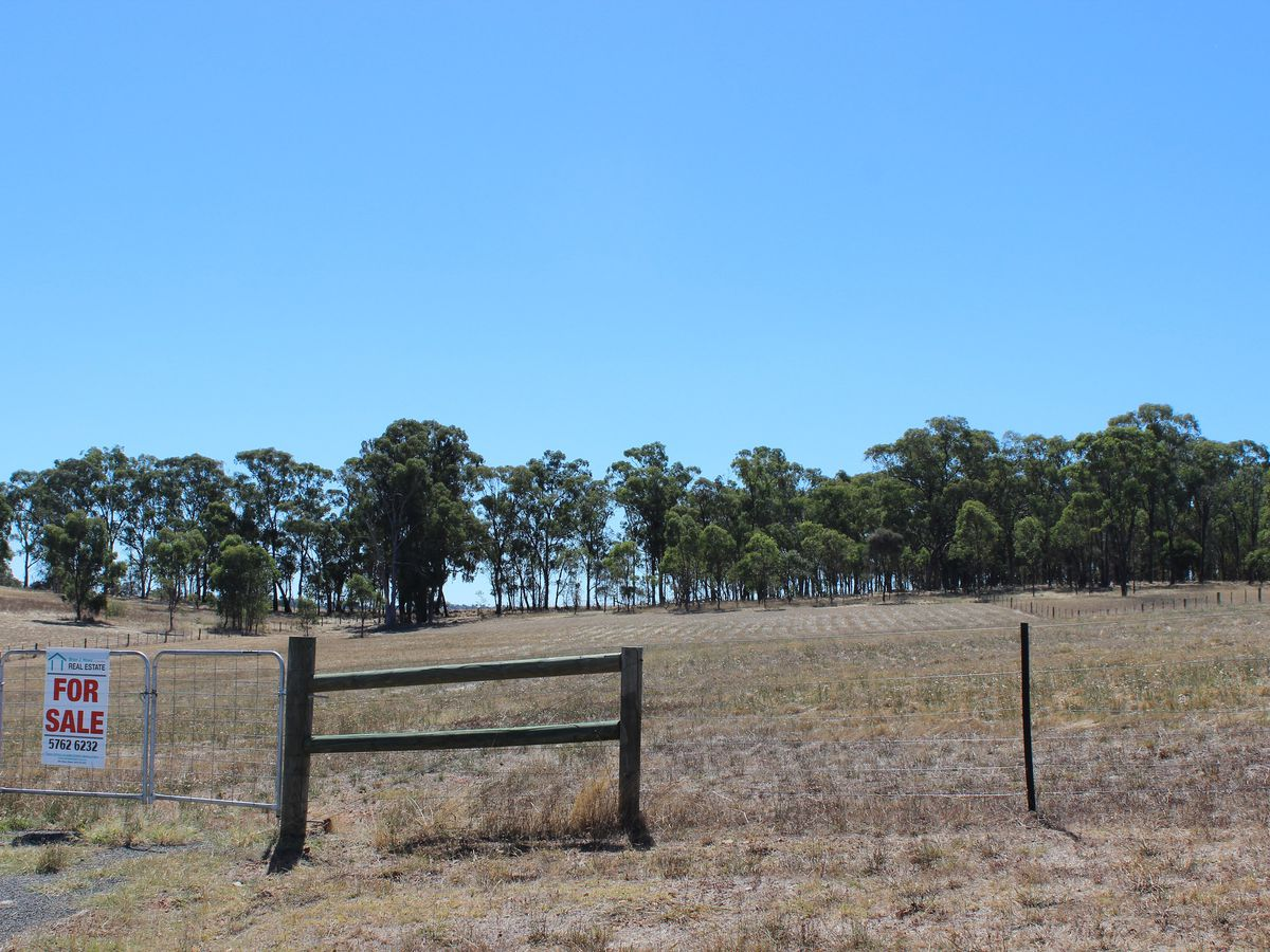 Lot 46, Lakeside Drive, Chesney Vale