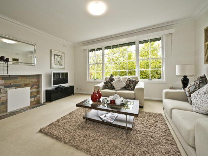 1 / 3 Union Road, Surrey Hills