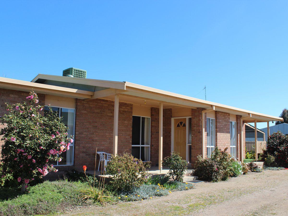 31 Sydney Road, Benalla
