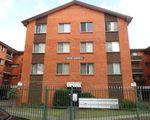 24 / 51-57 Castlereagh Street, Liverpool