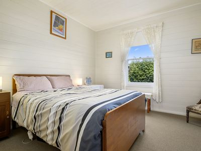 6636 Channel Highway, Deep Bay