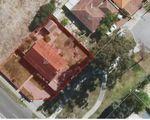 319 Orrong Rd, Kewdale