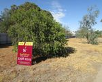 Lot S2, 122 Craig Avenue, Warracknabeal