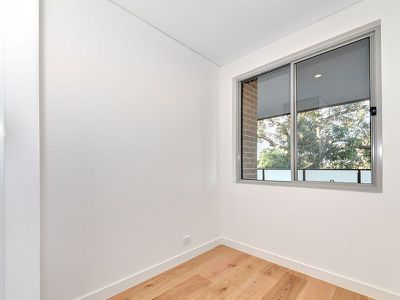 206 / 9-11 Forest Grove, Epping