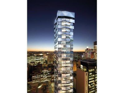 702 / 38 York Street, Sydney