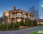 9 GREENRIDGE COURT, Chirnside Park