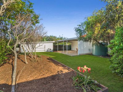 87 Tamaree Avenue, Wynnum