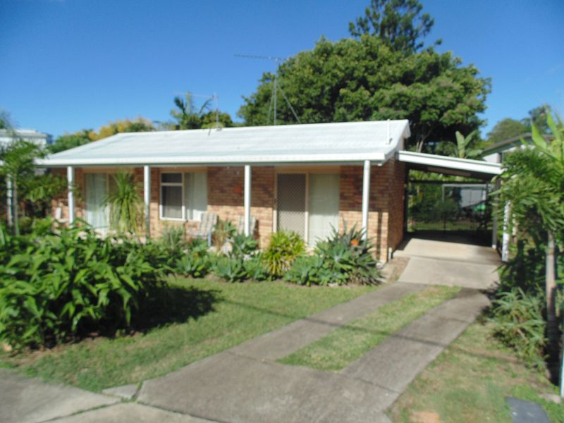 Reduced to sell - $230,000