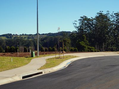 1 Cattle Valley Close , Robertson