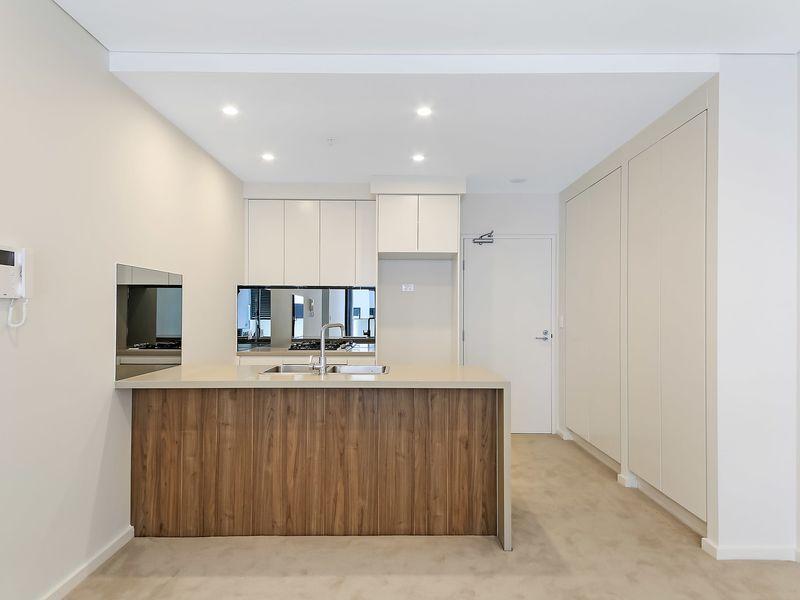 409B / 19 Parramatta Road, Homebush