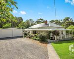 25 Mt Lebanon Road, Chum Creek