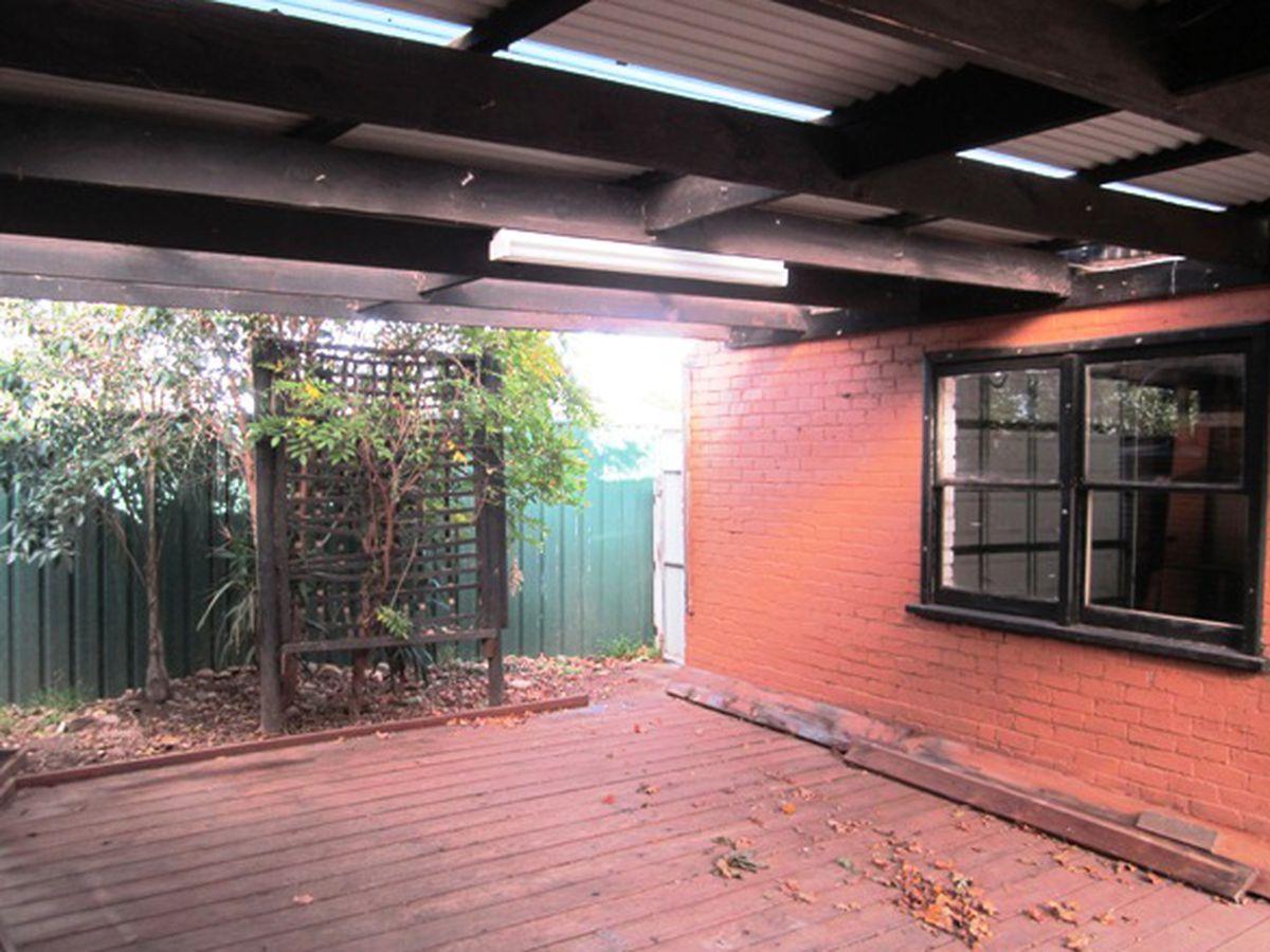 10 Sunrise Place, Wyndham Vale