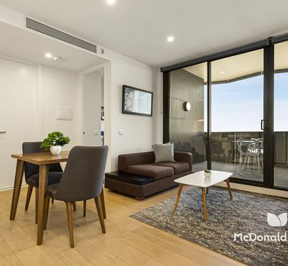 1006 / 803 Dandenong Road, Malvern East