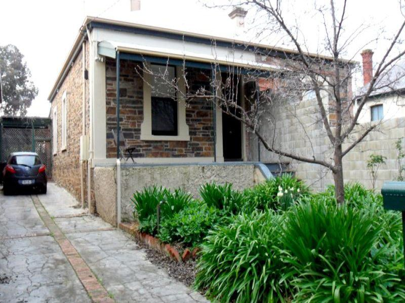 51 Frederick Street, Maylands