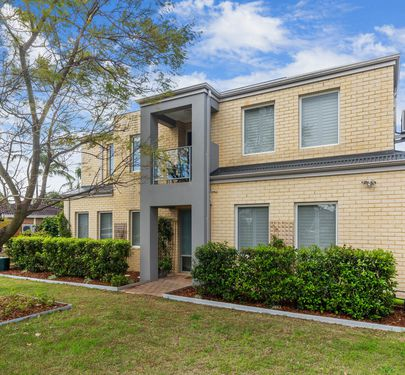 1 / 173 Surrey Road, Rivervale