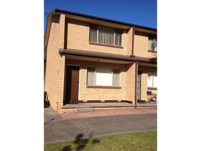 1 / 15-17 Turners Esplanade, East Corrimal