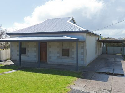 98 Williams Road, Millicent