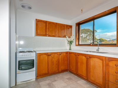 unit 1- 23  Weemala Court , Mount Nelson