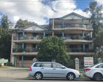 12-16 Blaxcell St, Granville