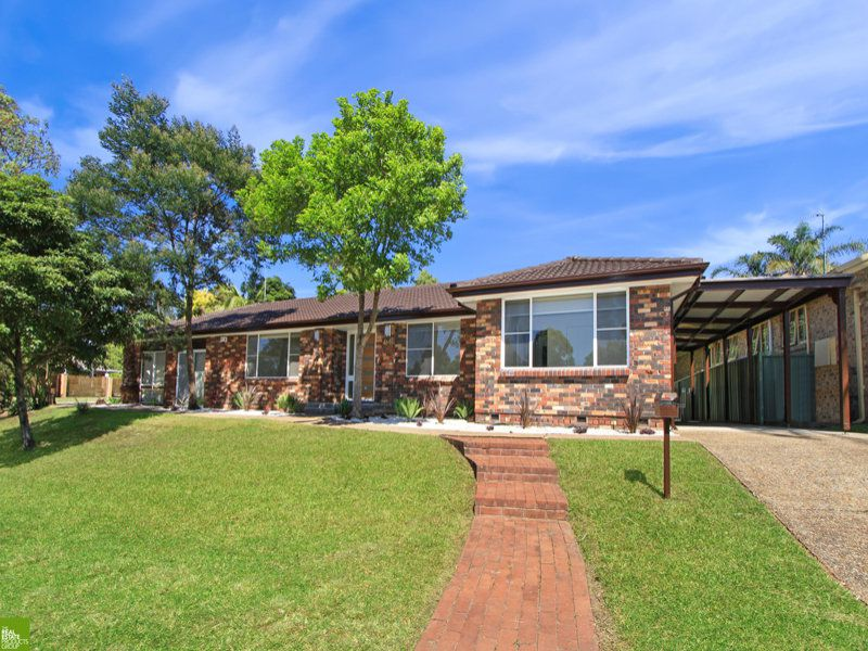 94 Gibsons Road, Figtree