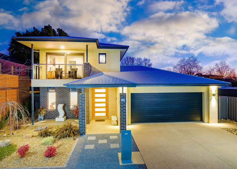 23 Maryland Way, Albury