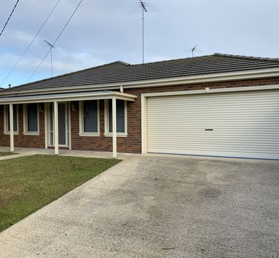 101 Kildare Street, North Geelong