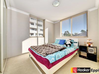 46 / 18 Sorrell Street, Parramatta