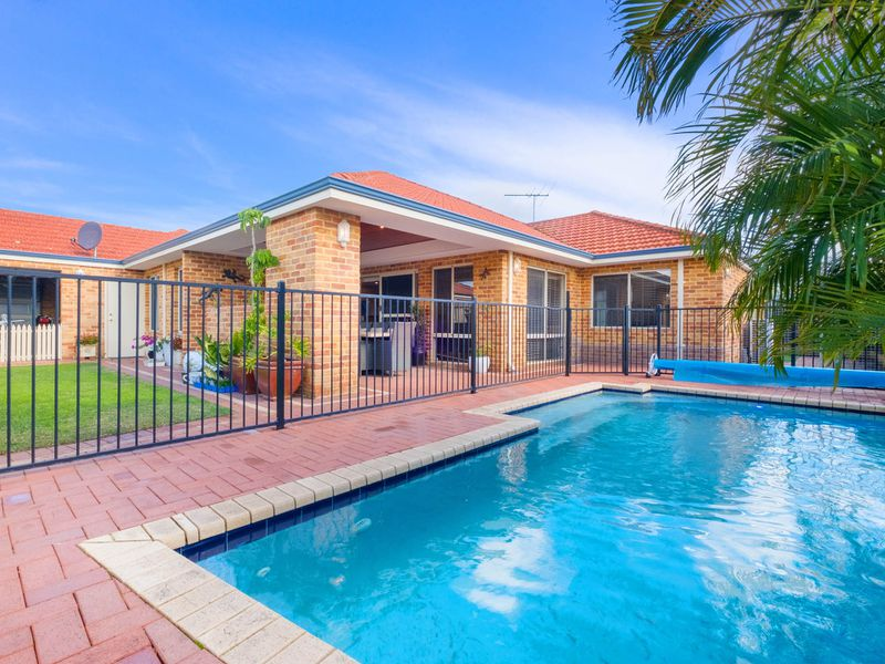 15 Seaton Court, South Guildford