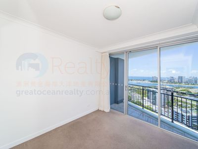 1226 / 56 SCARBOROUGH STREET, Southport