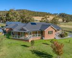 957 Woodbridge Hill Road, Gardners Bay