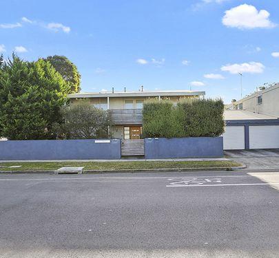 5A, 5B, 6 / 317 Moorabool Street , Geelong