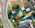 Prop Lot 2 / 53 Ewing Avenue, Bull Creek