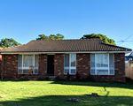 18 Geelong Cres , St Johns Park