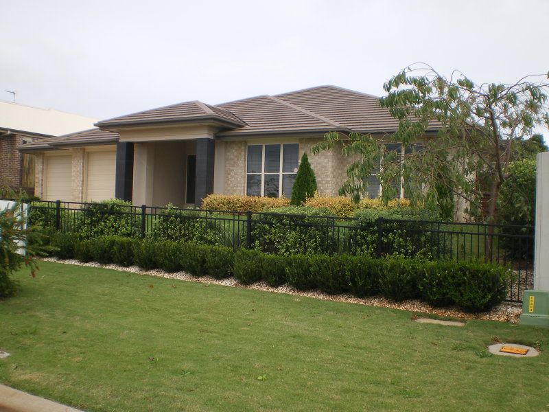 4 Saba Court, Middle Ridge