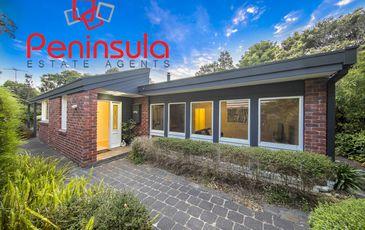 25 Millbank Drive, Mount Eliza